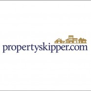 Masterkey is now on Property Skipper