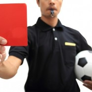 The Laws of the Game: Avoiding Your Condo's Red Card