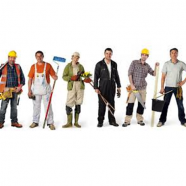 7 Tips to Choosing the Right Contractor