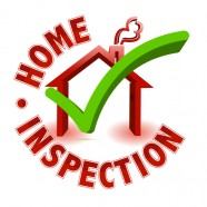 Buyer Beware: Home Inspections