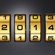 Unlock your property's potential in 2014